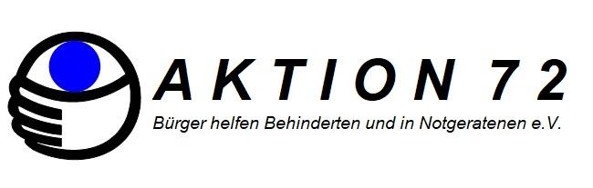 Aktion_72
