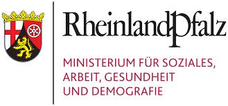 RLP_Ministerium_Soziales