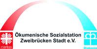 Sozialstation_Zweibrücken