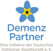 Dmenz_Partner_2