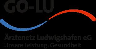 Logo_GOLU