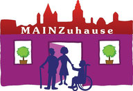 https://www.mainzuhause.com/