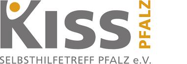 KIss_Pfalz