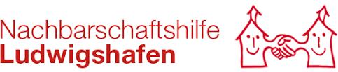 Nachbarschaftshilfe Ludwigshafen