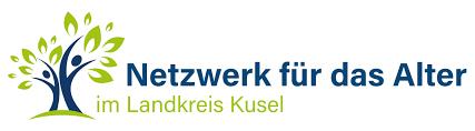 Netzwerk_im_Alter_Kusel